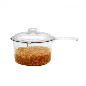 312GSyo3FXL. SS500  300x300 Low Tech Lifesavers: Lidded Microwave Saucepan