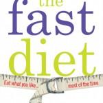 fastdiet 150x150 Fast Diet
