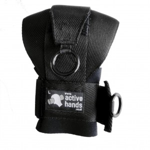 Active Hands General Purpose Gripping Aid