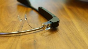 How will Google Glass help Disabled People?