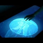 Video thumbnail for youtube video Disney Researchers develop new revolutionary touchscreen functionality