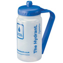 Image of the Sports Hydrant drinks bottle